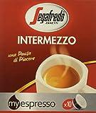 Una pausa di piacere Il classico di grande carattere, buono per ogni momento della giornata. Maturo nel gusto e pieno di energia, il caffè in capsule Segafredo Zanetti è capace di regalare pause di vero piacere.