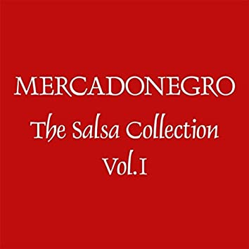 The Salsa Collection, Vol. 1