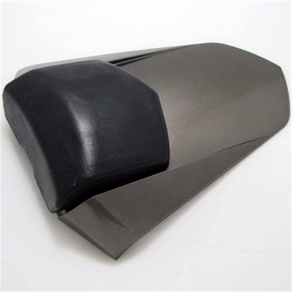 Over Sale Special Price item handling ☆ XYMOTOR for Yamaha YZF R1 2007-2008 Cowl Rear Cover seat Pillion