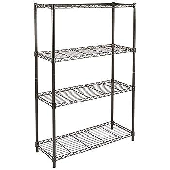 Best utility shelf Reviews