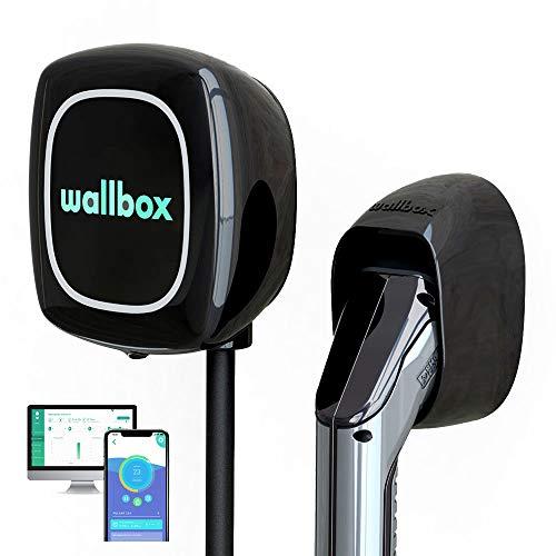 wallbox 1 fase migliore guida acquisto