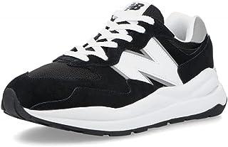New Balance 57/40 Herren Sneaker Neuinterpretation 90er Klassiker