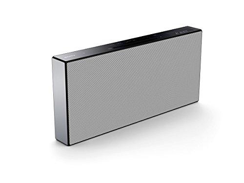 Miglior Impianto Hi-Fi Casa