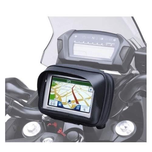 Lenovo zuk Z2 GPS Smartphone Teléfono móvil s954b givi Touch Universal de Manillar O para Espejo: Amazon.es: Coche y moto
