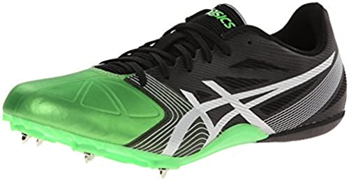 Asics Men& 039;s Hypersprint 6 Track and Field schuhe