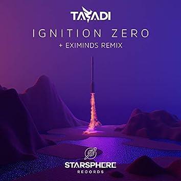 Ignition Zero