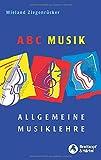 Die umfassende Themenauswahl: sie orientiert sich am aktuellen Musikleben und ber&uuml,cksichtigt alle Bereiche der gegenw&auml,rtigen Musikpraxis.