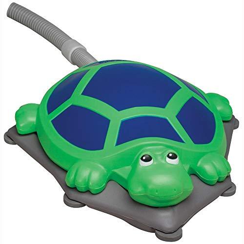 Lowest Prices! Polaris 65 Turbo Turtle