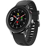 Android Watches - Best Reviews Guide
