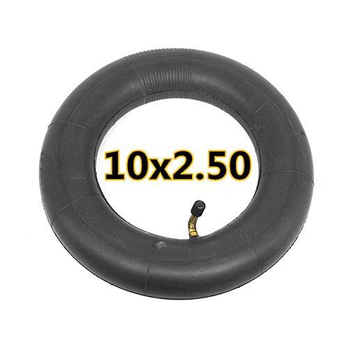 Mioloe Neumático Exterior 10x2.5 + cámara Interior para