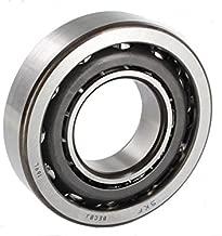 7308 bearing