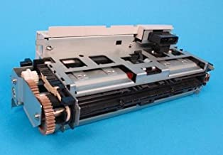 HP Fuser for LaserJet 4000, 4050