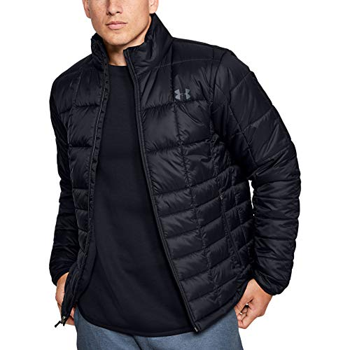 Under Armour Armour Insulated Chaqueta