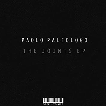 The Joints EP