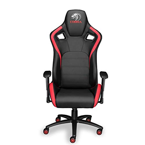 Cobra GM-1 Extra Height Gaming Chair