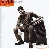 Maren von Kepa Junkera