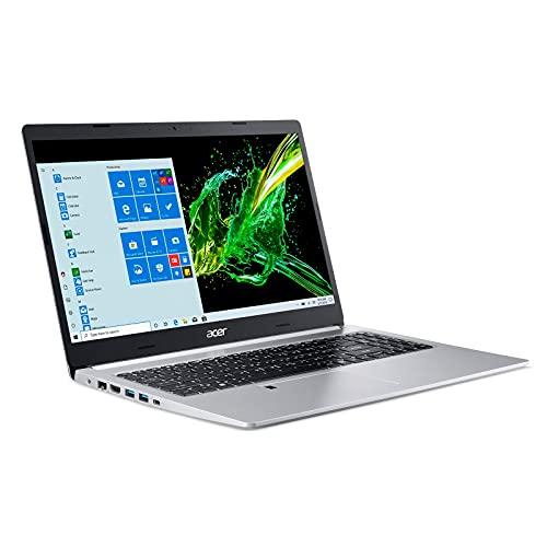 Acer Aspire 5 A515-55-56VK, 15.6