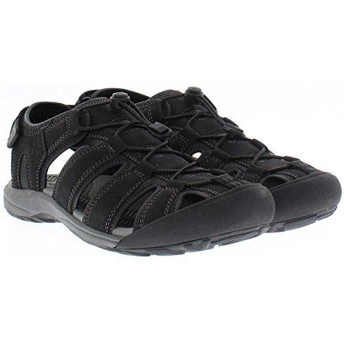 Khombu Sandal Men