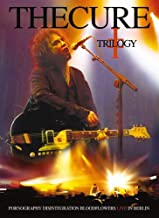 Best the cure show dvd Reviews