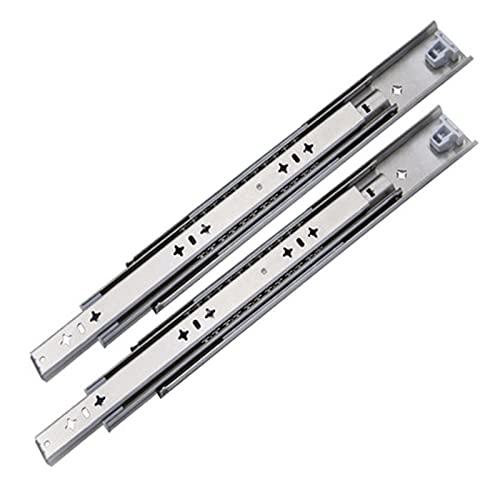 armario 45 cm ancho de la marca Drawer slide