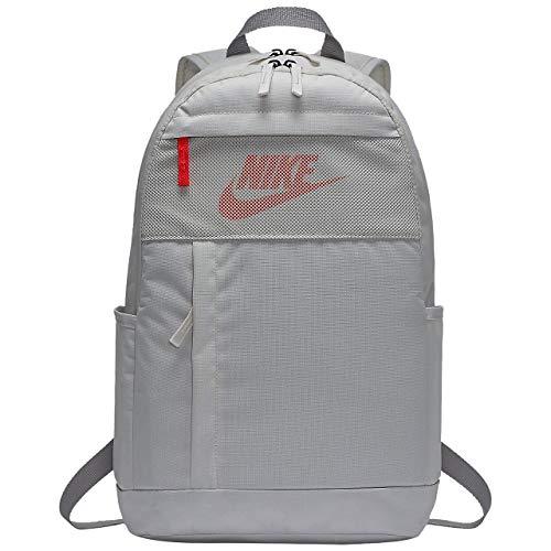 Nike Elemental LBR Backpack Bone White BA5878-030