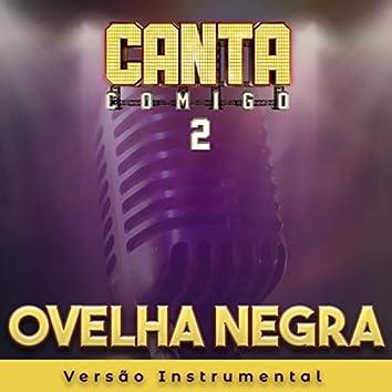 Ovelha Negra (Instrumental)