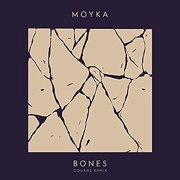 Bones (Couros Remix)