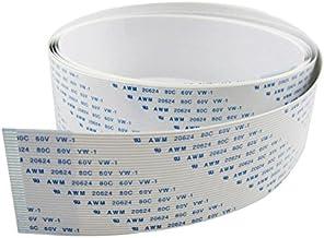 Flex 36pin Cable Card for Roland FJ-740/XC-540 SP-300 36P1 2940L Part BB-23475198 2.94m 1 PC