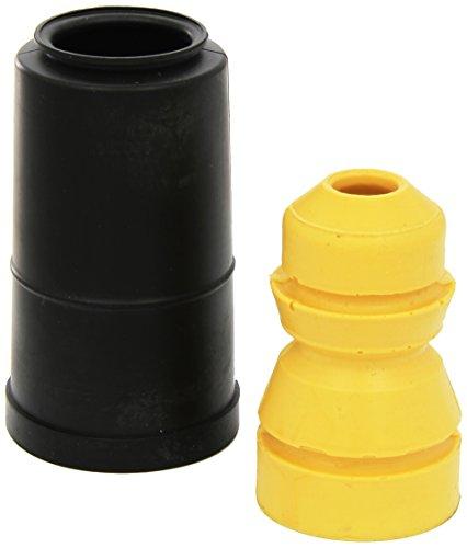 Sachs 900 073 Kit de protection contre la poussière, amortisseur