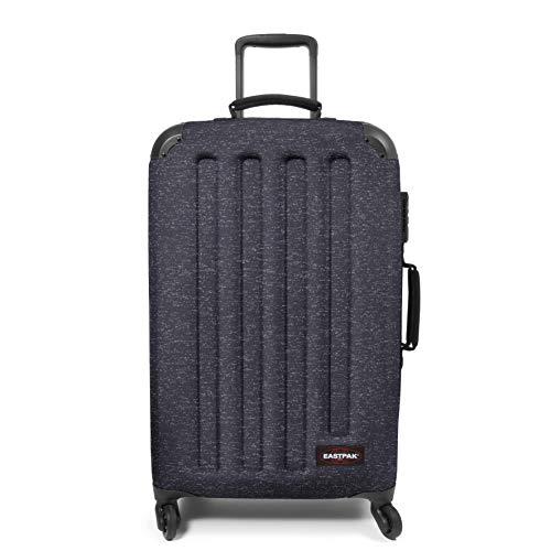 Eastpak Tranzshell M koffer, 67 cm