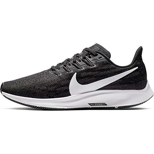 Nike W Air Zoom Pegasus 36 (w)