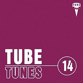 Tube Tunes, Vol.14