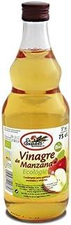 comprar comparacion VINAGRE MANZANA BIO 750 ml