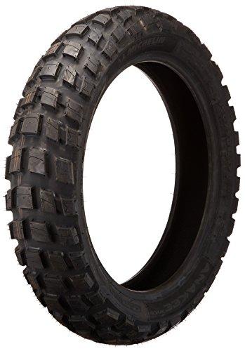 MICHELIN(ミシュラン)バイクタイヤ ANAKEE WILD リア 150/70R17 M/C 69R チューブレス/チューブタイプ兼用(TL/TT) 038480 二輪 オートバイ用