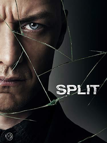 Split (4K UHD)