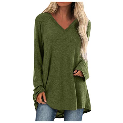 Mujer jerseis Chaqueta Punto Color Camel Marron Cardigan