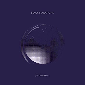 Black Sensations
