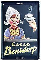 コーヒー ビンテージ スタイル メタル サイン アイアン ペインティング 屋内 & アウトドア ホーム バー コーヒー キッチン壁の装飾 8 × 12 インチ