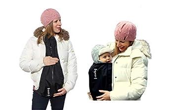 maternity jackets and coats