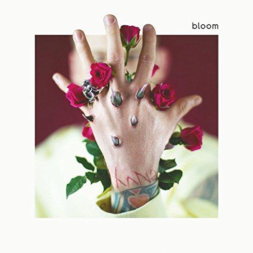 Bloom [Vinilo]