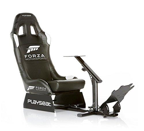 Playseat Evolution M Forza Motorsport