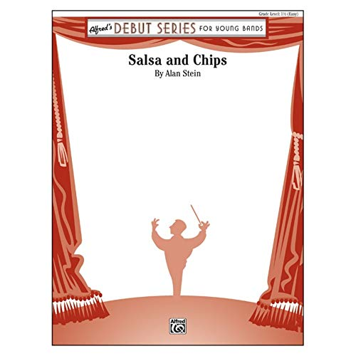 Salsa and Chips - SCORE