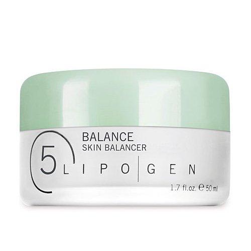 Lipogen Skin Balancer