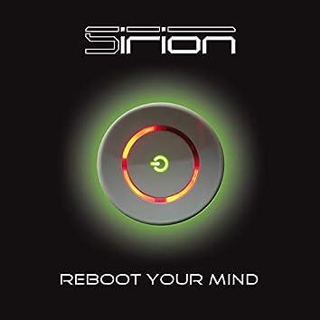 Reboot Your Mind