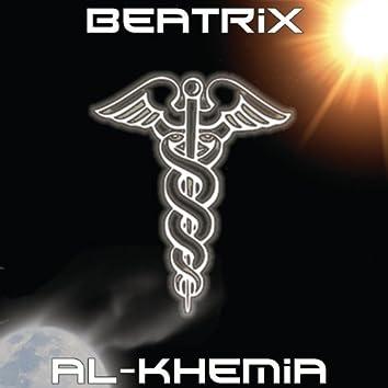 Al-Khemia