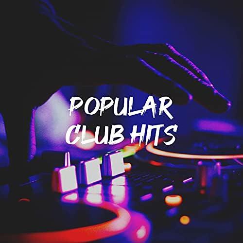 Big Hits 2012, Ultimate Pop Hits! & Top Hits Group