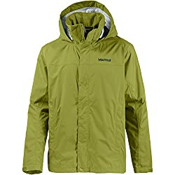 Best packable rain jacket