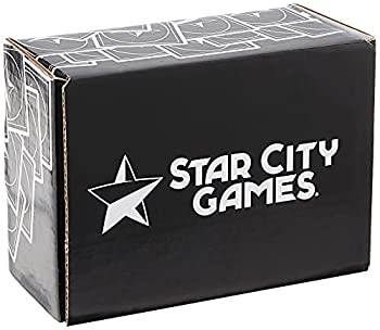 Star City Games 1000 Assorted Magic  The Gathering Cards Gold Collection Model Number  B00JJXEX48