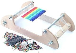 Bead Loom Kit