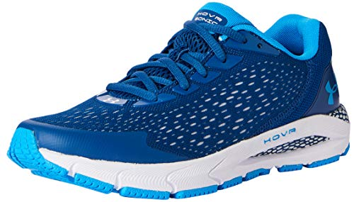 Under Armour Grade School HOVR Sonic 3